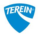 Sanificazione e disinfezione a Merano e Bolzano